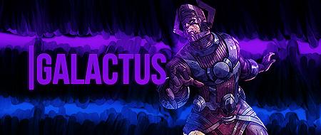 klk Galactus-con-font