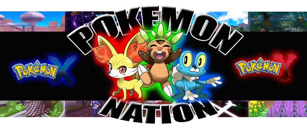 PN: Pokemon Nation BANNER-PN_zpse644b58d
