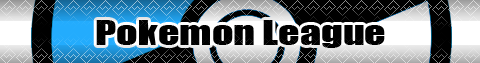 PN: Pokemon Nation Topic-Pokemon-League_zpsab4ae9e7