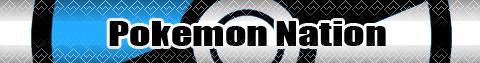 PN: Pokemon Nation Topic-Pokemon-Nation_zpsecd3ec19