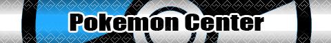 PN: Pokemon Nation Topic-Pokemon-center_zpsfa9d6b15
