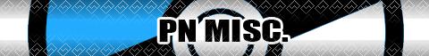PN: Pokemon Nation Topic-Pokemon-misc_zps8fa511a1