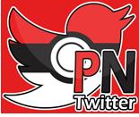 PN Forum forum