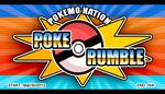 PN: Pokemon Nation Event-1_zps1b69e392