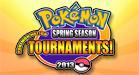 PN: Pokemon Nation Event_zps00013b16