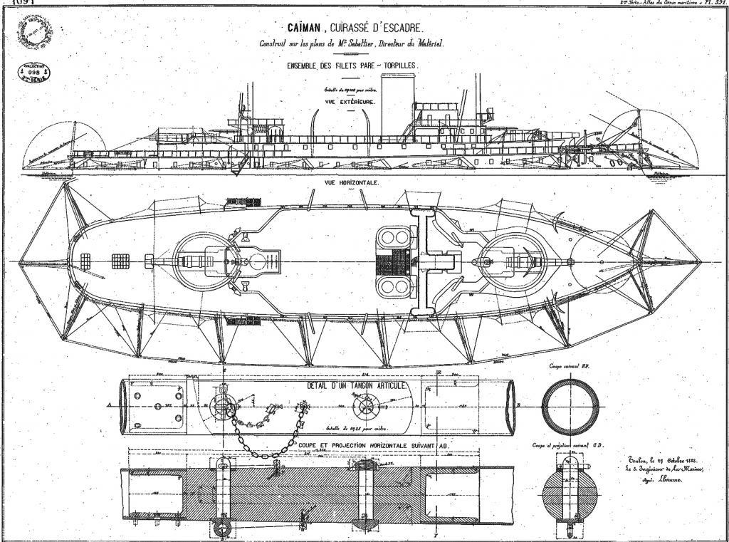1880-1906 CAIMANcuirasseacutedrsquoescadre-GM21PL1091_zps0de1d18d