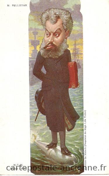 sujet hors normes - Page 2 CamillePelletan-Caricature_zpsf0c4c527