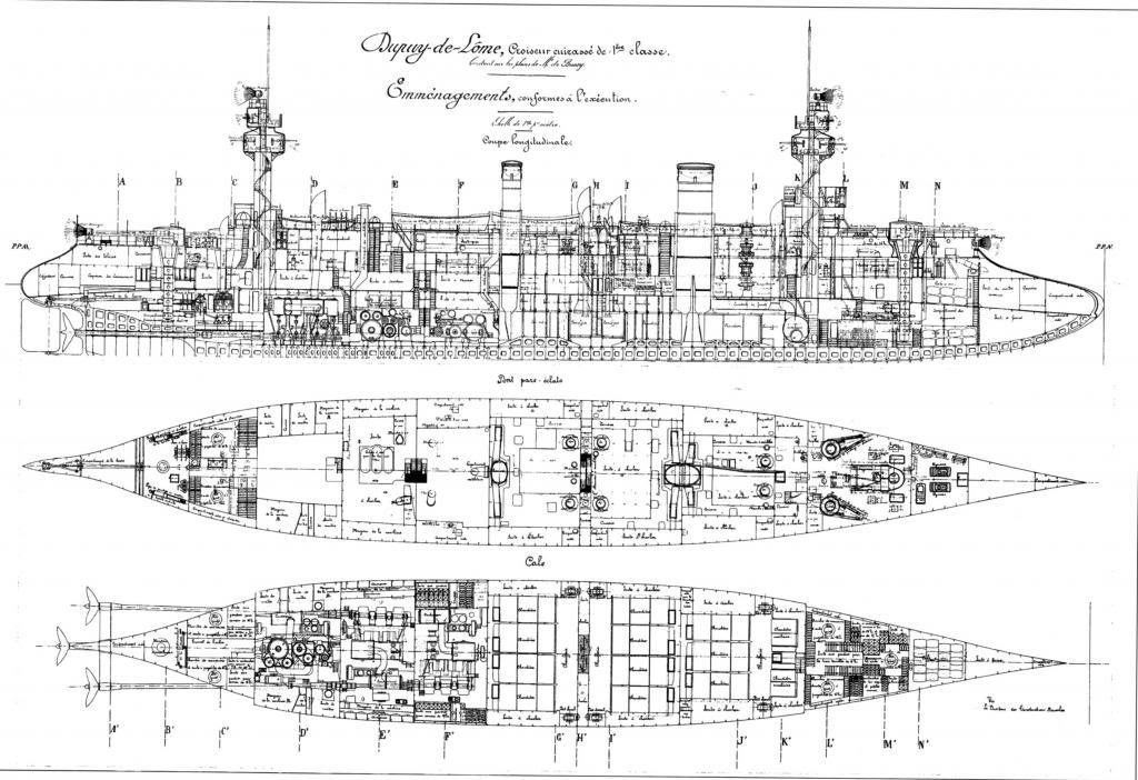 Ernest Renan 1903 DupuydeLome-24_zps4fd89d6d