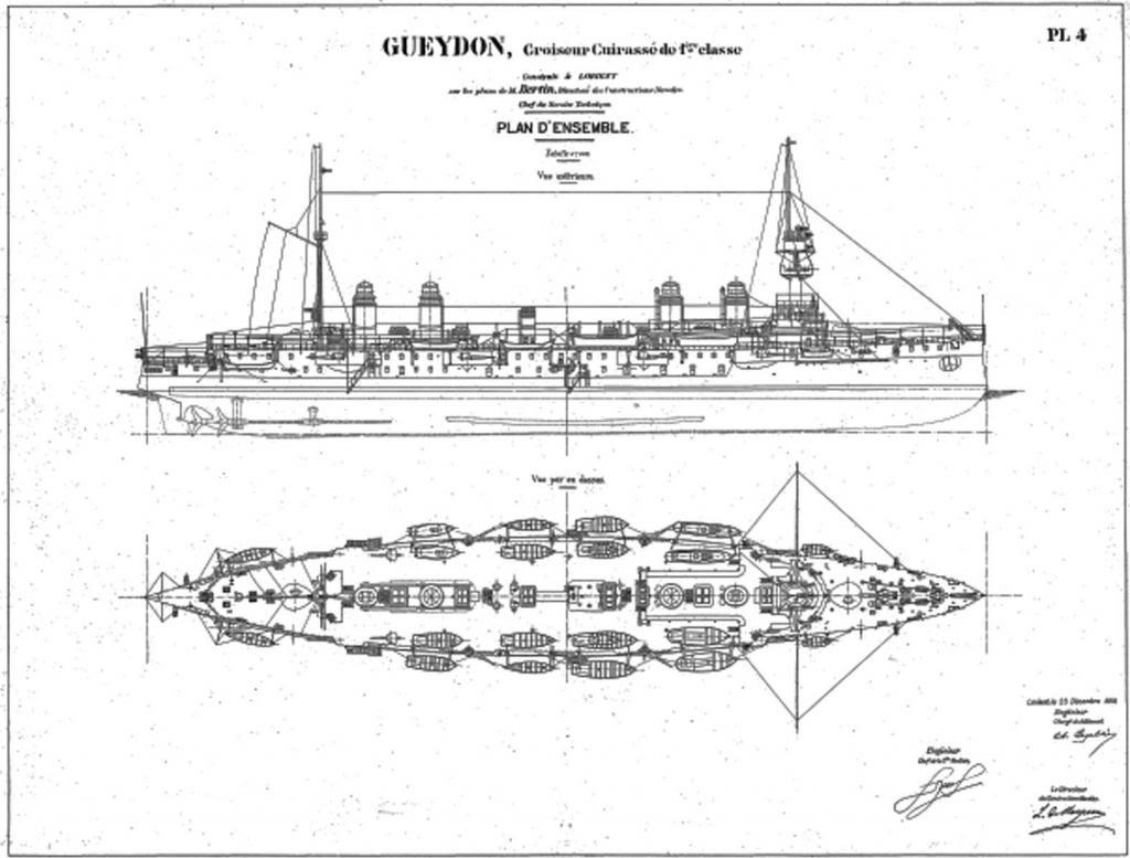 Ernest Renan 1903 GUEYDON1899C004_zps101b6644