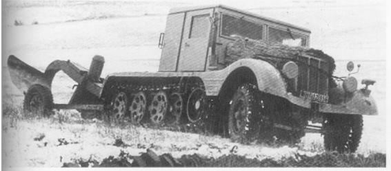 Guerre des gaz II-14SdKfz112_zps6e653ed5
