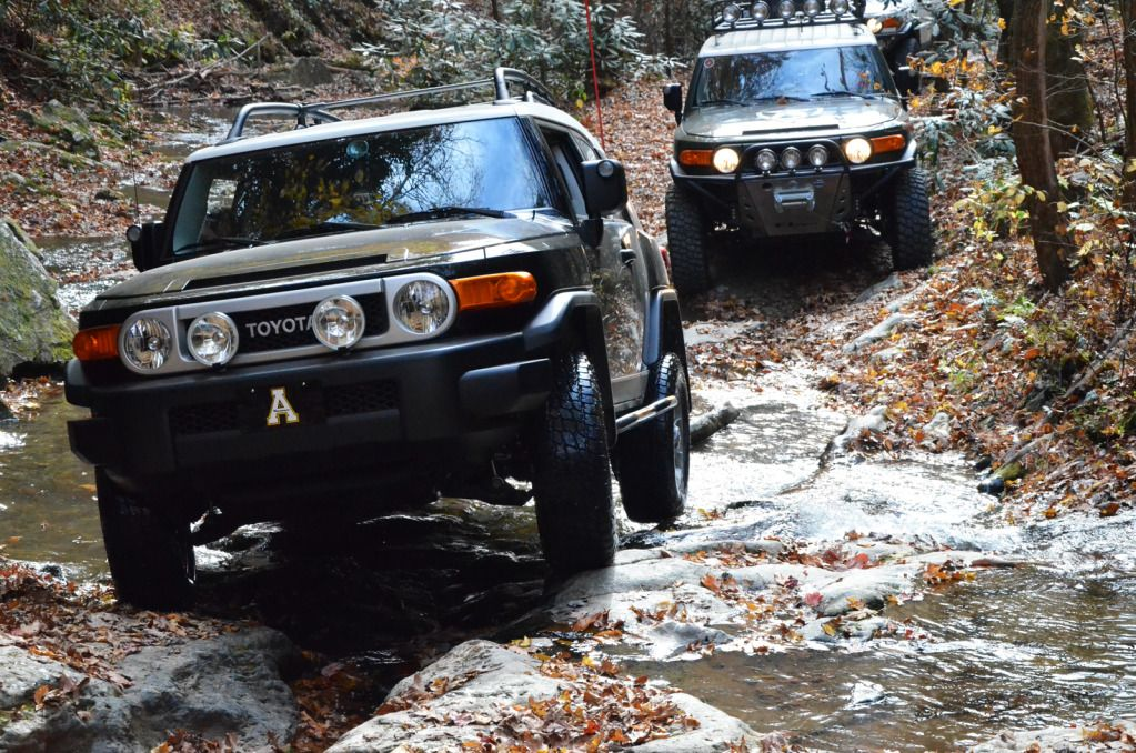 Post a Picture of Your FJ - Page 8 Photo8_zps9abf2fe7