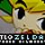 Zelda Rol - [Confirmación] 50X50_zps71d06554