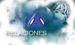 Registros de Pokemon Legendarios Aleen4_zpsb68e0cd2