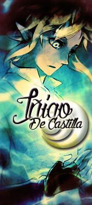 Íñigo de Castilla