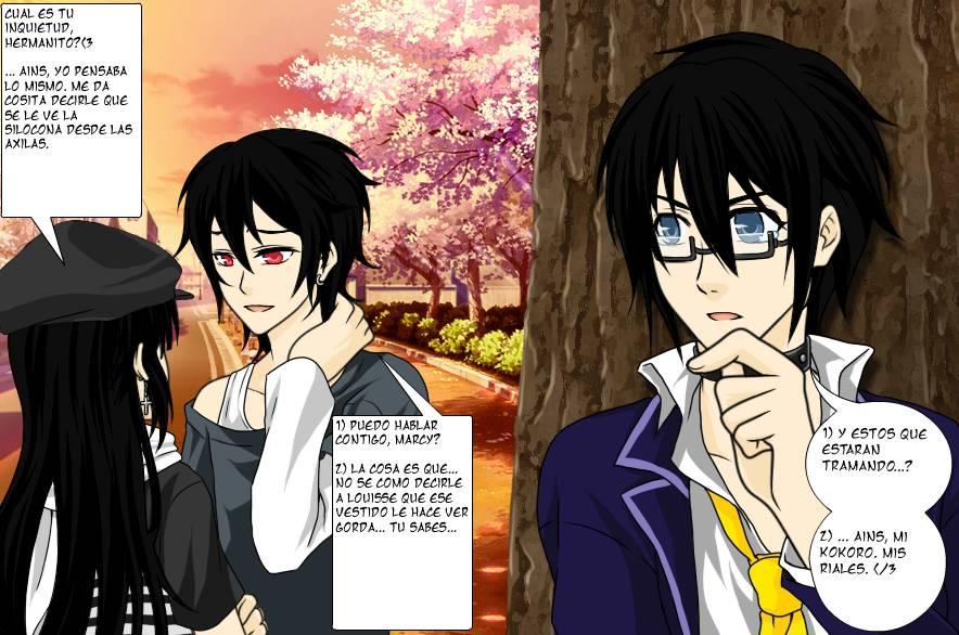 Manga Creator & Otros(?): MiW version  - Página 4 Louisse_zps2ec07e8a