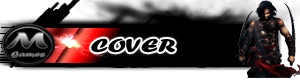 Call of Duty Black Ops II last update SKIDROW [Update3] ZM   Cover-5