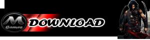 Call of Duty Black Ops II last update SKIDROW [Update3] ZM   Download-6