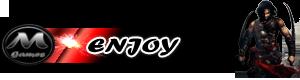 Call of Duty Black Ops II last update SKIDROW [Update3] ZM   Enjoy-5