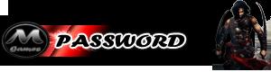 Call of Duty Black Ops II last update SKIDROW [Update3] ZM   Pw-3