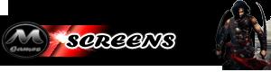 Call of Duty Black Ops II last update SKIDROW [Update3] ZM   Screens-6