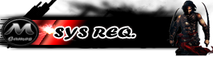 Call of Duty Black Ops II last update SKIDROW [Update3] ZM   Sys-2