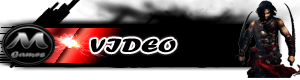 Call of Duty Black Ops II last update SKIDROW [Update3] ZM   Video-4