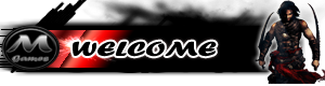 Call of Duty Black Ops II last update SKIDROW [Update3] ZM   Wel-2