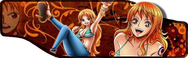 One Piece Pirate Warriors 2 PS3 FirmaNami_zpseace752c
