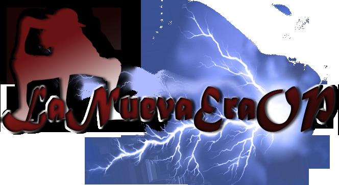 Foro gratis : La Nueva Era OP - Portal LANUEVAERAOP_zpsf1d46c88