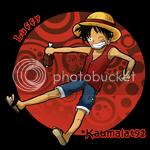 [Event thiết kế]RoronoaZoro Luffyok-1