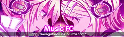 Music FC