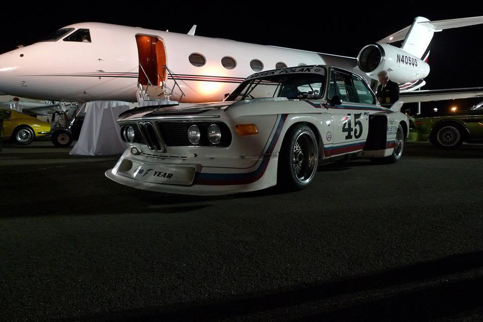 Cosillas de BMWs clásicos. 530449_425207377506906_100000529431832_1464615_601122956_n