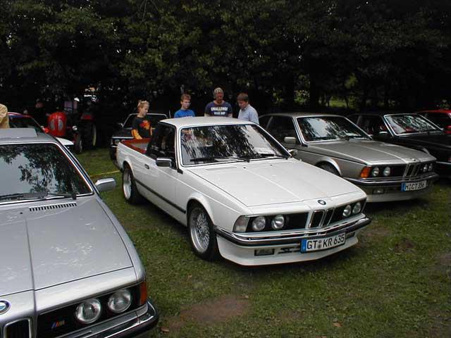 Cosillas de BMWs clásicos. 540404_3738492149315_1486472832_3472982_2085393905_n