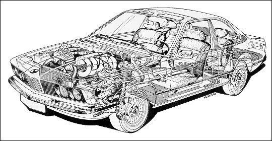 Cosillas de BMWs clásicos. 575309_3738600592026_1486472832_3473036_1954855133_n