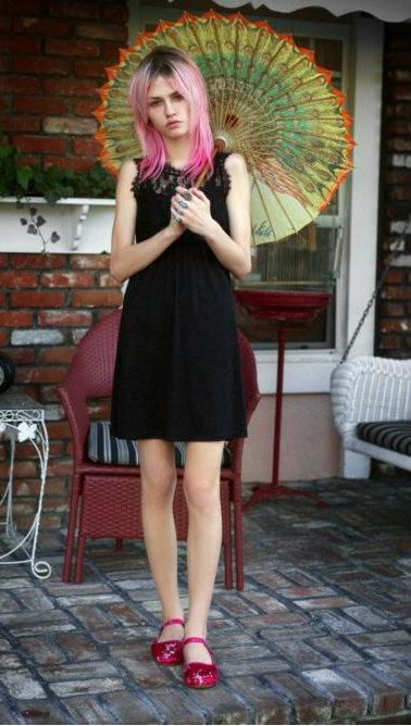 Grace Bathory Tumblr_locqc8C1yQ1qjnu70o1_500_zps02808c3f-1_zps519dfeae