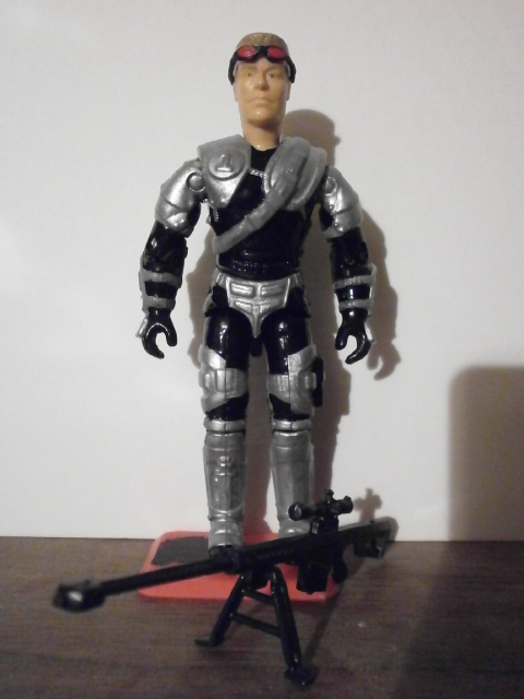 Faust Customs GIJoeCustoms010BLACK-OUT