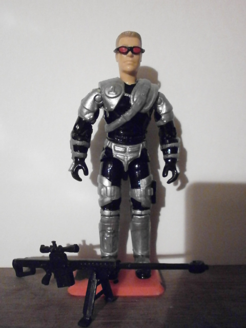 Faust Customs GIJoeCustoms011BLACK-OUT