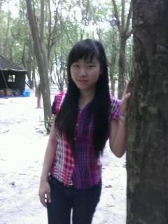 Chân dung của mo0n :) Photo0458