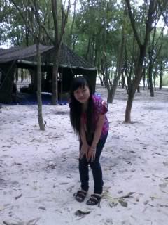 Chân dung của mo0n :) Photo0460