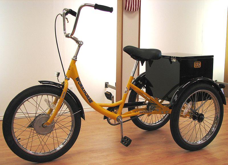 Воени велосипеди  800px-Workhorse_Trike_zps8d3ef13a
