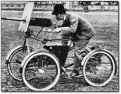Воени велосипеди  ArmoredBike_zps3cd26224