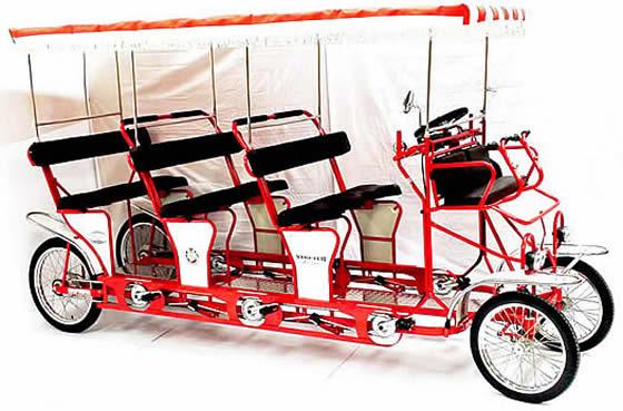 Воени велосипеди  Stretch1_000_zpsd355df75