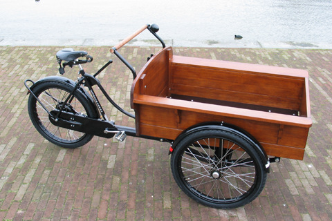 Воени велосипеди  Workcycles-bakfiets-medium_zps2dab7782