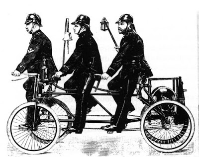 Воени велосипеди  Firequad1a_zpsa5838135