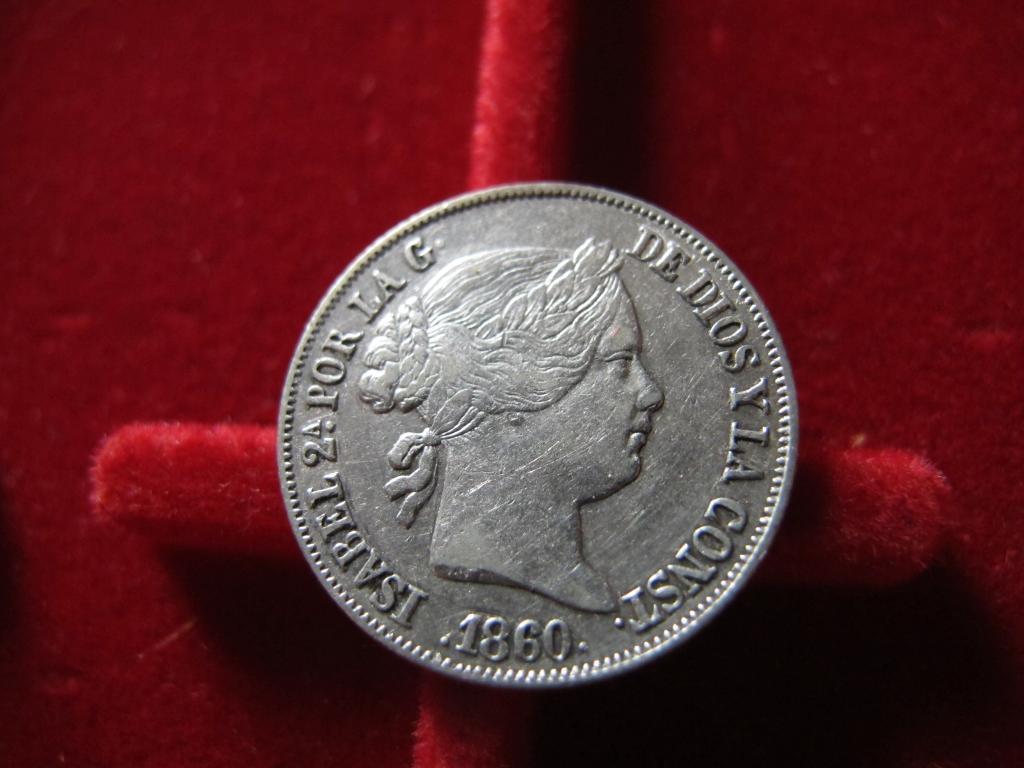 4 Reales 1860. Isabel II. Sevilla IMG_0068_zpsac63d3d5