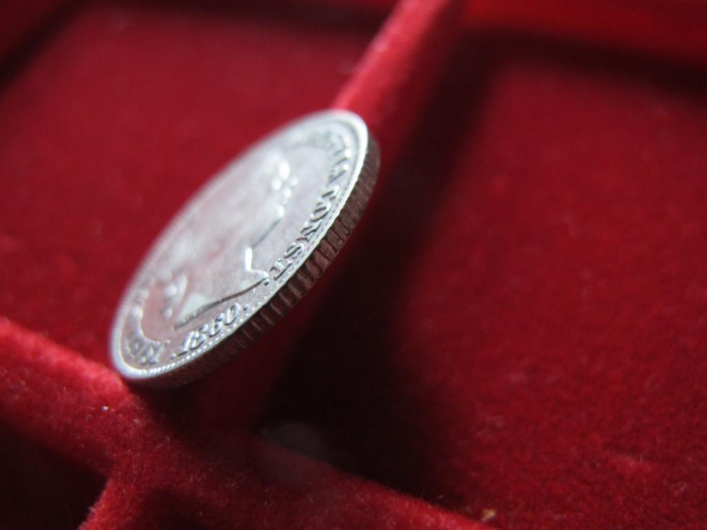 4 Reales 1860. Isabel II. Sevilla IMG_0070_zpsac644a01