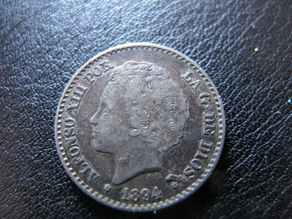 50 céntimos 1894. Alfonso XII. PGV IMG_0247_zpsdba60ec7