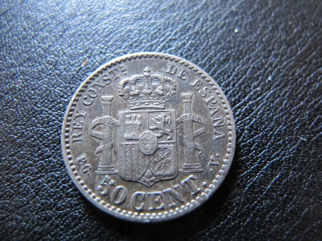 50 céntimos 1894. Alfonso XII. PGV IMG_0248_zps847b697c