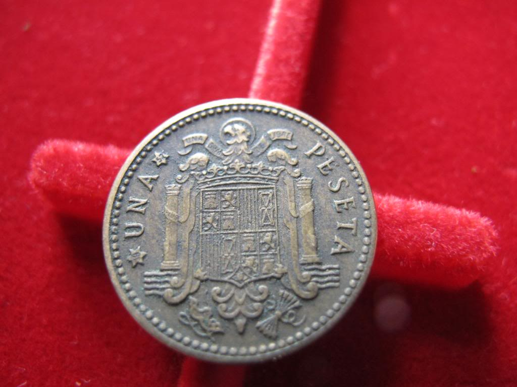 1 Peseta 1947 *19-52. Estado español. Conservación? IMG_0323_zps14ec28f8