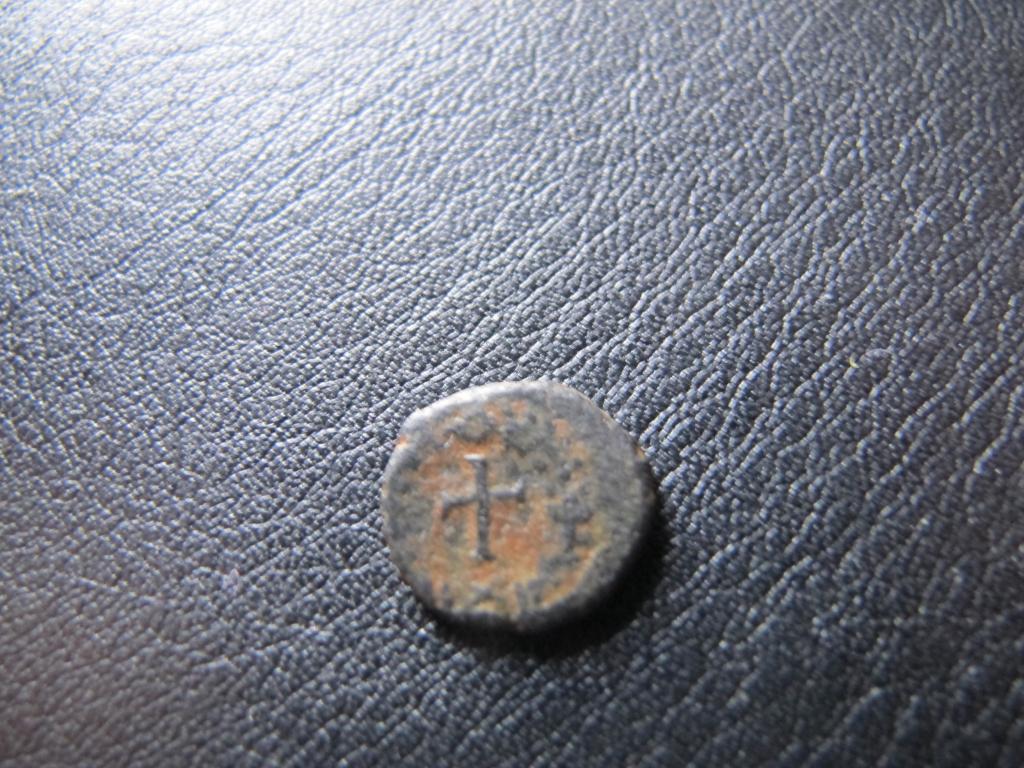 Nummus de Teodosio II. Cruz. Cycico? IMG_0346_zps61729802